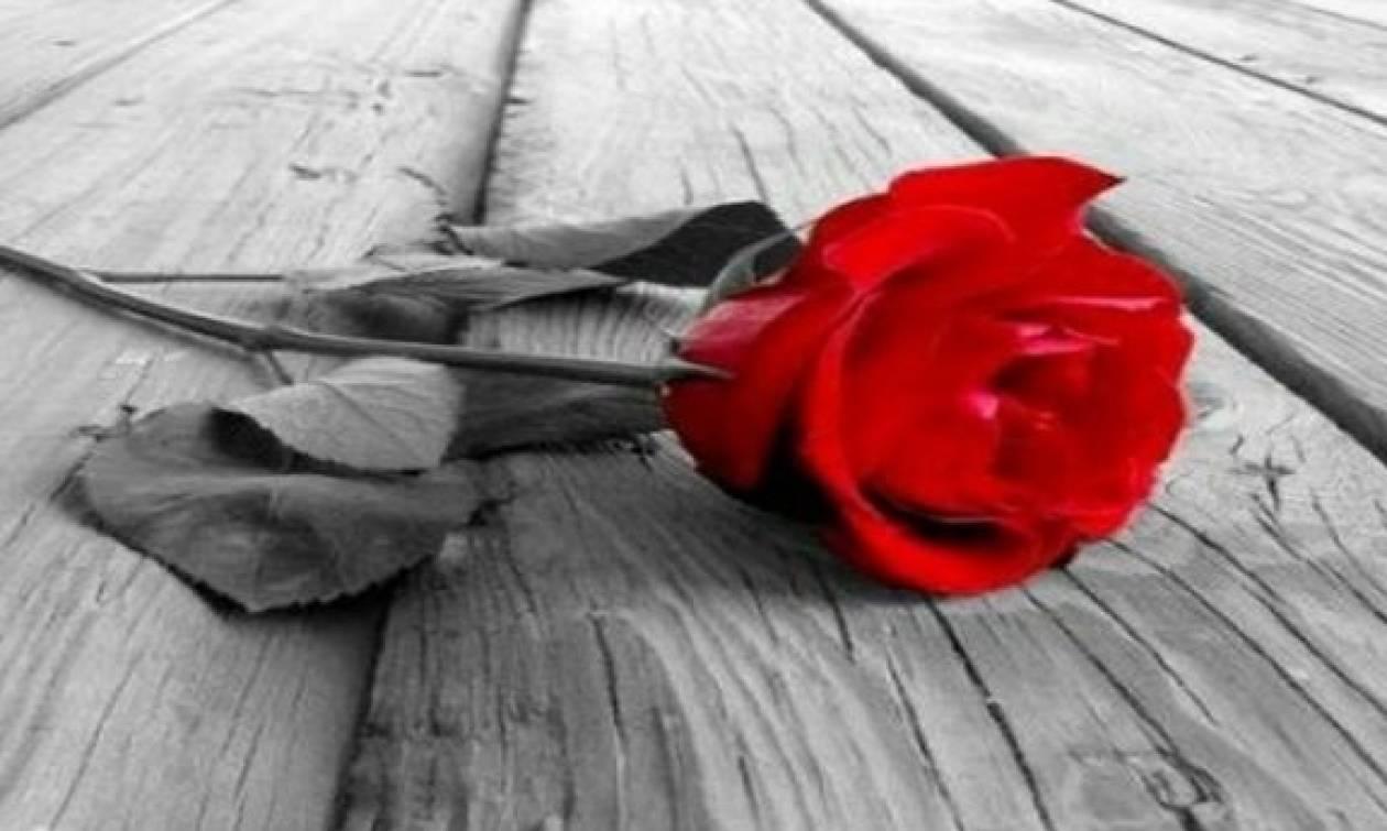 Θρήνος στον κόσμο του ποδοσφαίρου! Την Τετάρτη η κηδεία της 33χρονης Έλμας Κουτσοκούμνη