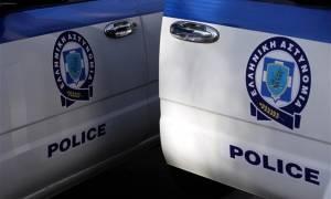 ΣΟΚ στα Γρεβενά: 18χρονη καταγγέλλει ότι βιάστηκε από τρεις άντρες σε εγκαταλειμμένο θερμοκήπιο
