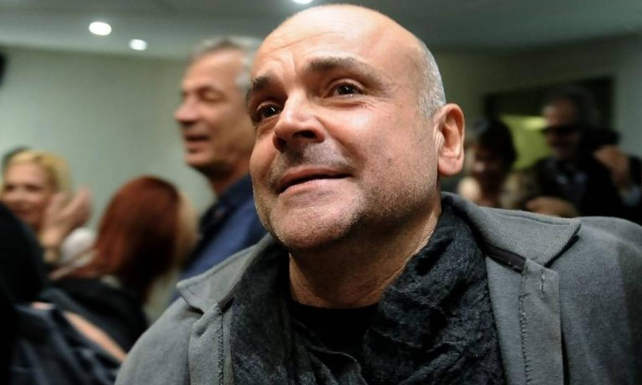 Την Τετάρτη (30/8) η δίκη του συμβασιούχου που επιτέθηκε στον δήμαρχο Ελευσίνας