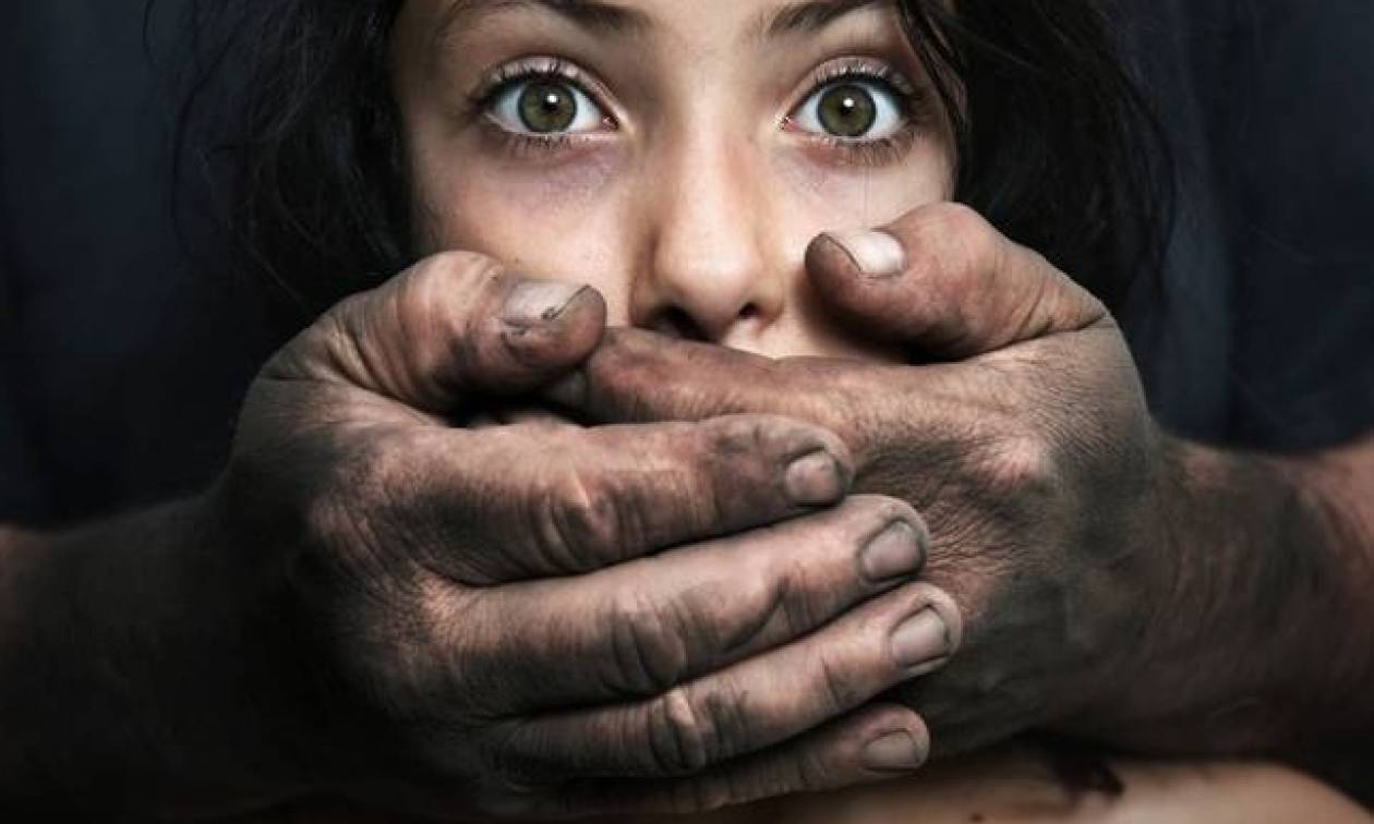 Τρόμος στην Ηλιούπολη: Απόπειρα βιασμού δύο κοριτσιών