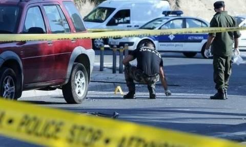 Έκρηξη βόμβας σε γνωστό πρακτορείο στοιχημάτων – Καταστράφηκε ολοσχερώς