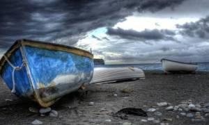 Έκτακτο δελτίο: Κακοκαιρία και στην Αθήνα -Πού υπάρχουν προβλήματα: Πού θα σαρώσουν ισχυρά φαινόμενα