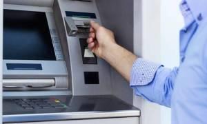 Αλλαγές στα Capital Controls – Τι ισχύει για το άνοιγμα λογαριασμών και τις αναλήψεις μετρητών