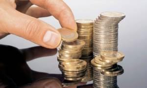 Συντάξεις Σεπτεμβρίου 2017 - Ξεκινά η καταβολή - Ποιοι συνταξιούχοι θα δουν τα χρήματα στην τράπεζα