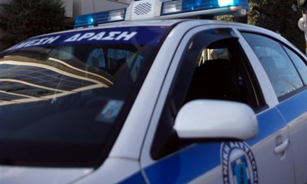 Τρόμος με ένοπλους σε πολυτελές ξενοδοχείο στη Χαλκιδική – Δύο τραυματίες