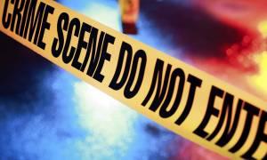 Θρίλερ με ζευγάρι που σκότωσε έγκυο – Τι κρύβεται πίσω από τη στυγερή δολοφονία