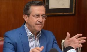 Νίκος Νικολόπουλος: Ανθελληνική υστερία Τούρκων «κρυφοπρακτόρων» στη Θράκη