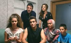 Το σοκ της πρωταγωνίστριας του Ταμάμ από το τροχαίο στην Κρήτη - Οι πρώτες δηλώσεις της