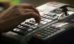 Φοροδιαφυγή: Η σφράγιση εστιατορίου στην Πάρο αποδείχτηκε… επεισοδιακή