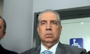 Ιατρικός Σύλλογος Αθηνών: Δικτατορικό έκτρωμα ο ΠΙΣ – Τι απαντά ο Βλασταράκος