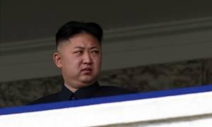 Η Νότια Κορέα στέλνει εκτελεστές για να «βγάλουν από τη μέση» τον Κιμ Γιονγκ Ουν