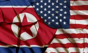 Κώδωνας κινδύνου από Ρωσία για Βόρεια Κορέα: Δείξτε αυτοσυγκράτηση, η κατάσταση είναι επικίνδυνη