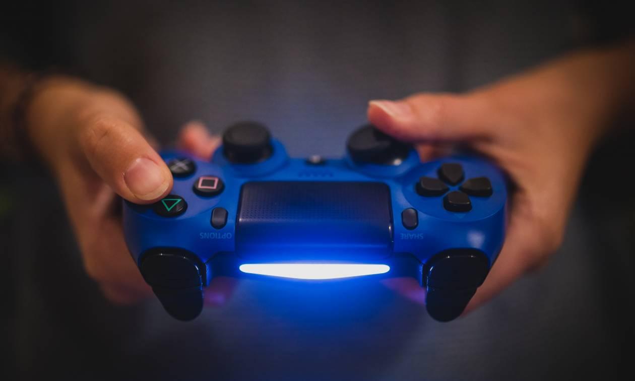 Google: Το σφάλμα που «έριξε» το ίντερνετ στην Ιαπωνία – Πανικός στους παίχτες online gaming