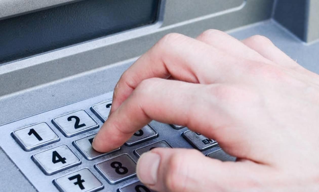 Capital Controls - Προσοχή! Αυτή είναι η μεγάλη αλλαγή στις αναλήψεις μετρητών - Τι ισχύει από αύριο