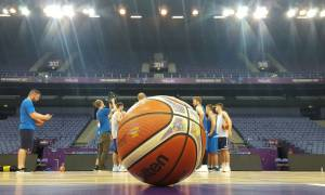 Eurobasket 2017: Ισλανδία - Ελλάδα, ο πρώτος… τελικός - Εσεις πόσο καλά ξέρετε το Ευρωμπάσκετ;