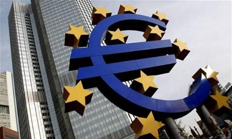 Deutsche Welle: Το ισχυρό ευρώ δεν ενοχλεί την ΕΚΤ