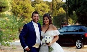 Κεφαλονιά: Ο πιο «καυτός» γάμος με απρόβλεπτη κατάληξη – Τι αποκάλυψαν οι φωτογραφίες