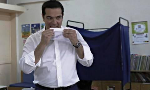 Θα πάει ή όχι σε πρόωρες εκλογές μέσα στο 2018;