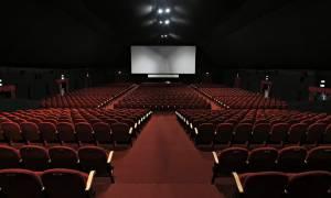 Νέες ταινίες: «Μεγάλωσε αν τολμάς», διαπλανητικός «Βαλέριαν», «Απαισιότατος» νούμερο 3