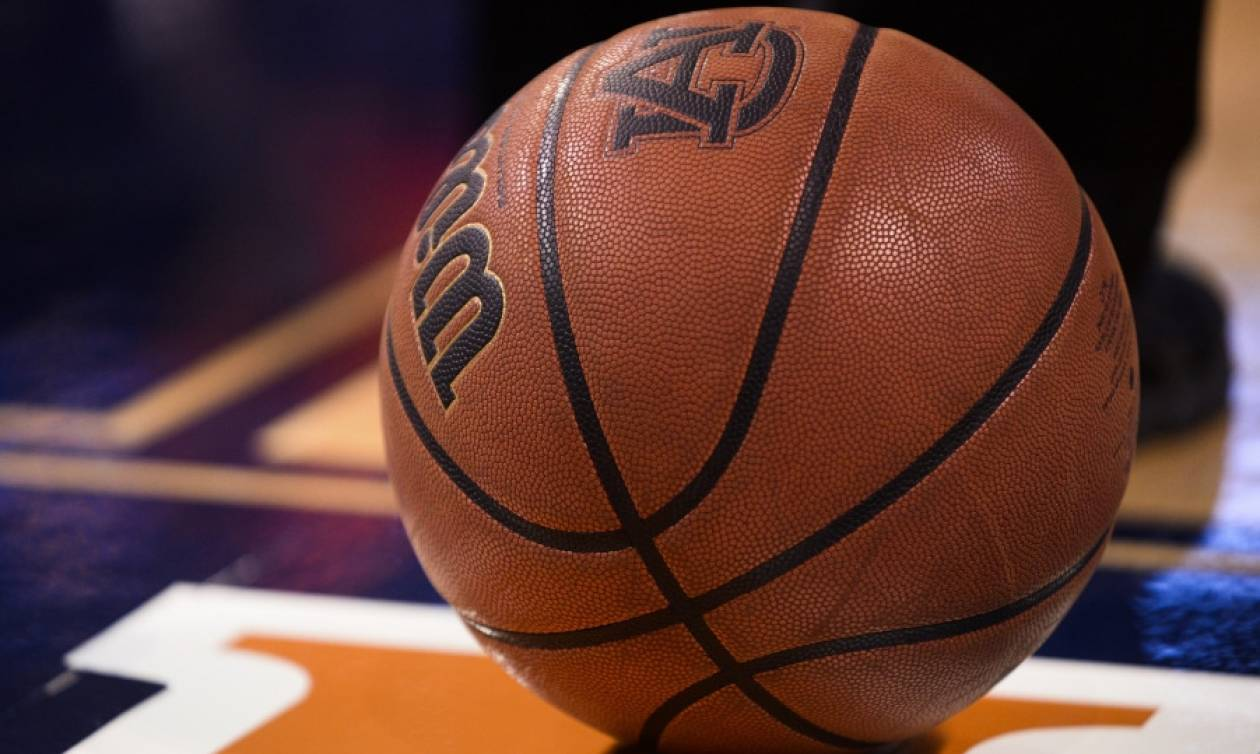«Φωτιά» στο Eurobasket 2017 βάζει ο Αντετοκούνμπο - Δείτε τη φωτογραφία