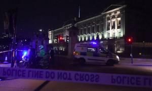 Βρετανία: Ύποπτος για τρομοκρατία ο 26χρονος δράστης του Μπάκιγχαμ