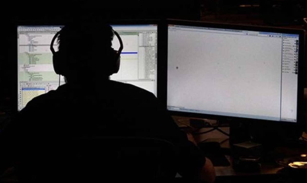 Προσοχή: Τουλάχιστον 711 εκατομμύρια διευθύνσεις email έχουν πέσει στα χέρια χάκερ!