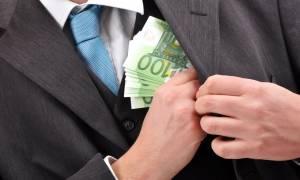 «Όργιο» φοροδιαφυγής: Στο φως 16 υποθέσεις καραμπινάτης παρανομίας