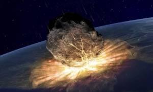 Αντίστροφη μέτρηση για τον Αρμαγεδδώνα: Σε λίγες ημέρες έρχεται «τέλος του κόσμου» - Ποια τα σημάδια