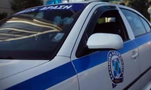 Καλαμάτα: Σάλος με την αποκάλυψη του μυστικού 53χρονου