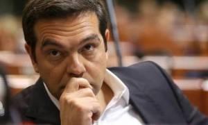 Γερμανικός Τύπος: «Ο Τσίπρας και η μάχη κατά των πελατειακών σχέσεων στην Ελλάδα»