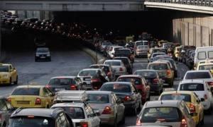 Ανασφάλιστα οχήματα: «Κυνηγητό» για τον εντοπισμό τους – Ποιοι «καθαρίζουν» με 20 ευρώ