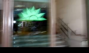 ΠΑΣΟΚ κατά Τσίπρα: Αντί να πανηγυρίζει πρέπει να απολογηθεί