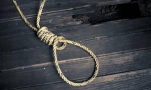Τραγωδία στα Χανιά: Απαγχονισμένος εντοπίστηκε άνδρας που αγνοούνταν