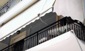 Πετρούπολη - Νέα στοιχεία ΣΟΚ: Πρωτοφανής η δολοφονική μανία του πατέρα κατά της ίδιας του της κόρης