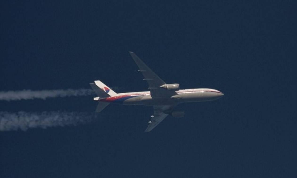 Μalaysia Airlines: Δολοφόνησαν διπλωμάτη που έκανε έρευνα για τη χαμένη πτήση MH370