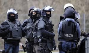 Δρακόντεια μέτρα στην Ιταλία: Ψάχνουν τζιχαντιστές - Έλεγχοι σε χιλιάδες φορτηγά