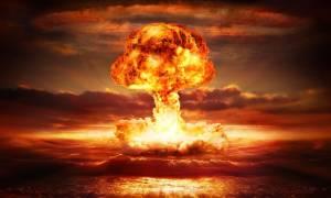 Βόμβα υδρογόνου - Ο πλανήτης σε κίνδυνο: Τι είναι και γιατί τη φοβούνται όλοι (Vid)