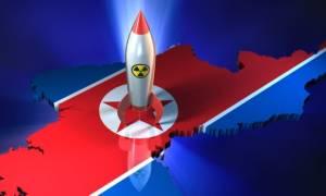 Όλα όσα πρέπει να γνωρίζετε για το πυρηνικό πρόγραμμα της Βόρειας Κορέας