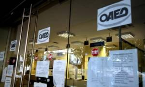 ΟΑΕΔ - Άνεργοι: Ξεκινούν την Τρίτη (5/9) οι αιτήσεις για 10.000 θέσεις εργασίας