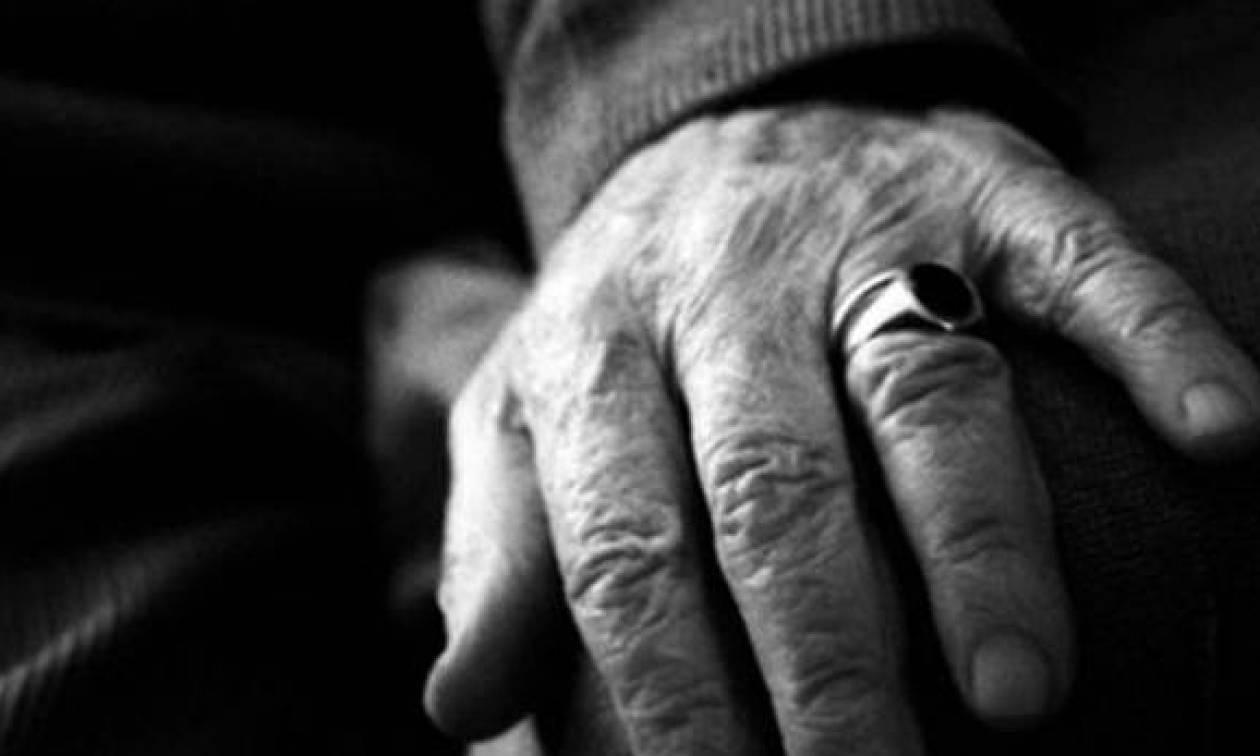 Χαλκιδική: Μπήκαν στην αποθήκη ηλικιωμένου και… - Σάλος με την αποκάλυψη του μυστικού