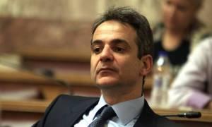 Κυριάκος Μητσοτάκης: Με ενδιαφέρει πώς θα είναι η Ελλάδα του 2030 – Όχι πώς ήταν το 1980