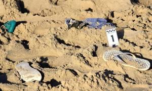 Εντοπίστηκαν τα «ανθρώπινα κτήνη» που βίασαν ομαδικά τουρίστρια μπροστά στα μάτια του φίλου της