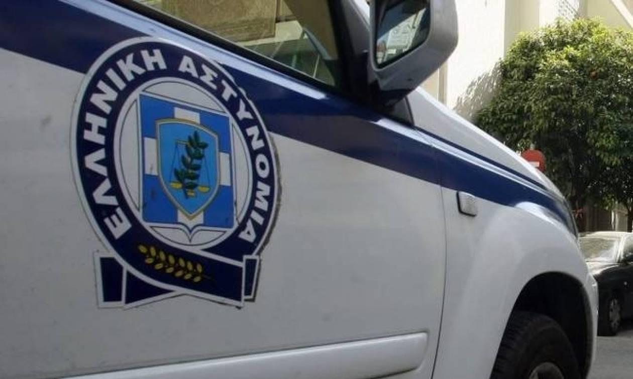 Κομοτηνή: Δυο άνδρες κατηγορούνται για το αιματηρό επεισόδιο σε οικισμό Ρομά της πόλης