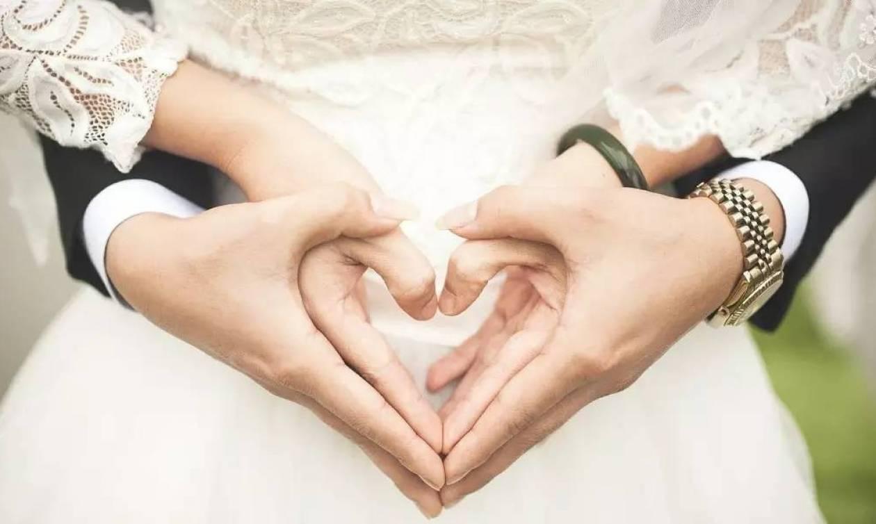 Φθιώτιδα: Η μεγάλη έκπληξη σε γάμο που κανείς δεν περίμενε – Τι συνέβη με το γαμπρό;