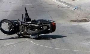 Κρήτη - Ακρωτηριάστηκε 18χρονος μετά από τροχαίο