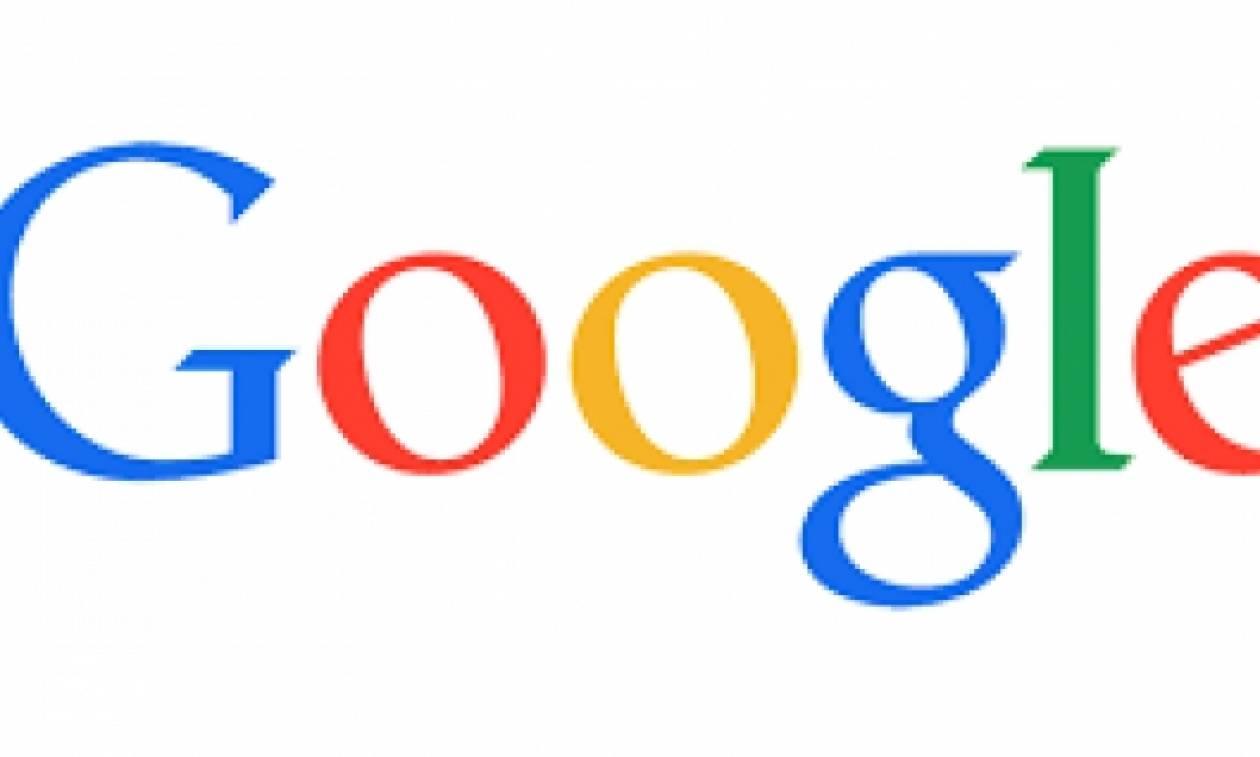 Ψάχνεις κι εσύ το... «Πώς να...»; Οι πιο παράξενες αναζητήσεις στο Google!