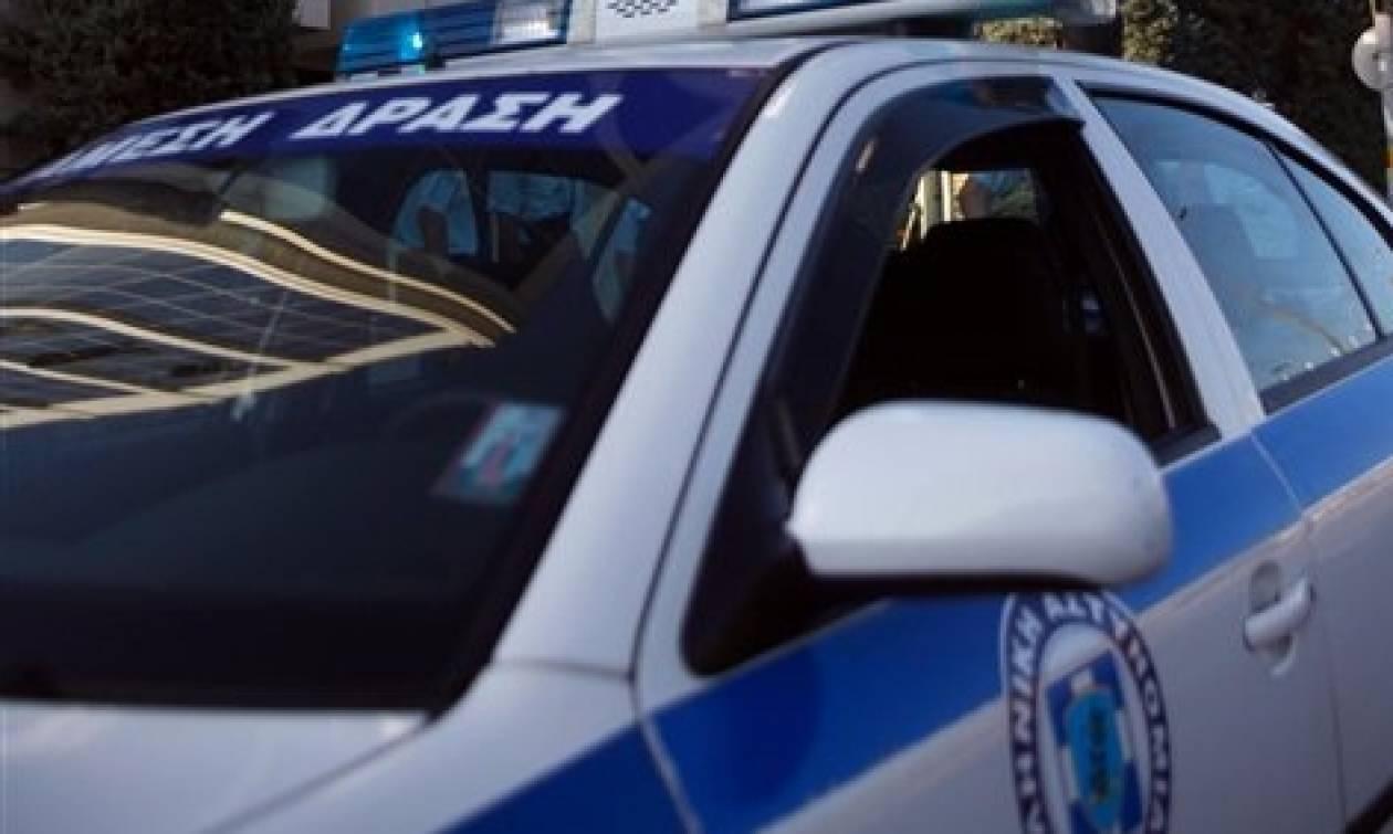 Παλαιό Φάληρο: Γυναίκα περπατούσε στο δρόμο και ξαφνικά…