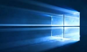 ΠΡΟΣΟΧΗ: Έρχεται σημαντική αναβάθμιση των Windows 10