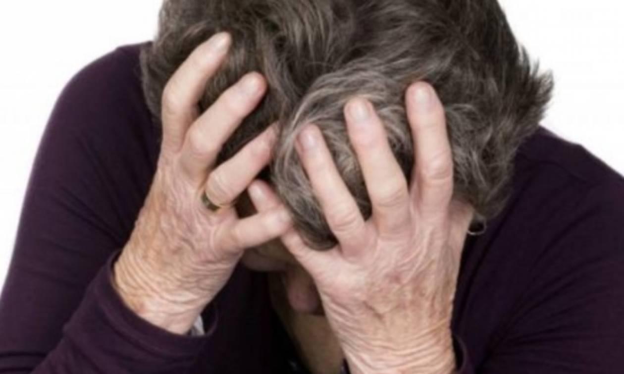 «Μαύρα μαντάτα» για τους συνταξιούχους: Μέχρι το 2019 θα χάσουν έως 3 συντάξεις!