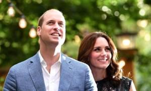 Kate Middleton: Είναι επίσημο, η Δούκισσα είναι έγκυος στο τρίτο της παιδί